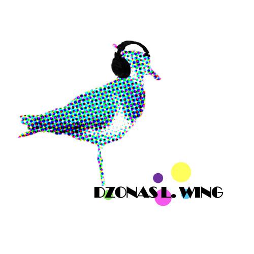DzonasLWing's avatar