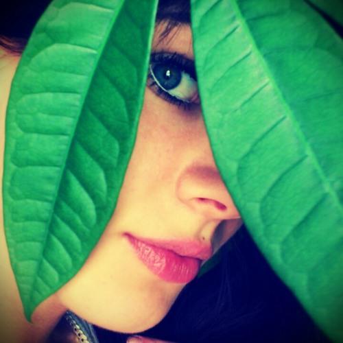 Littel Sunshine's avatar