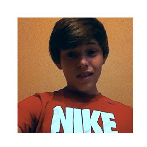 iChrisBailey.'s avatar