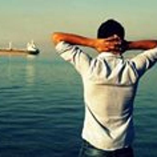 Adeeb Tahhan's avatar