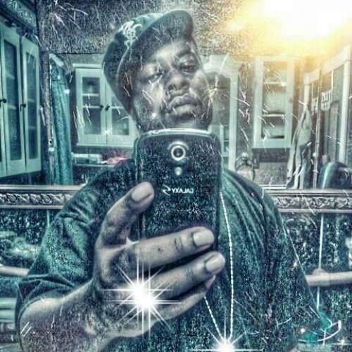 Dalloway Dame's avatar