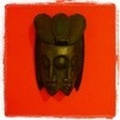P1p0's avatar