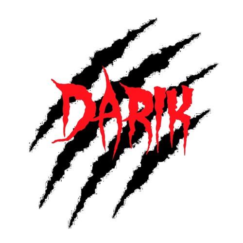 DARIK DJ's avatar
