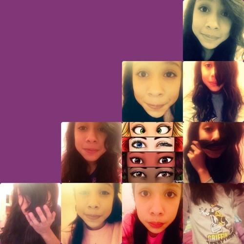 Princess_paola_'s avatar