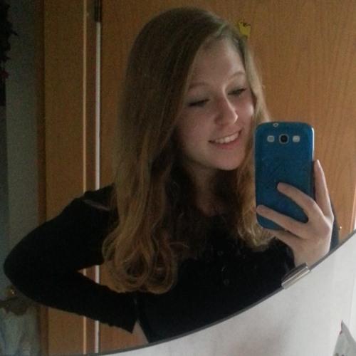 jennyhlb's avatar