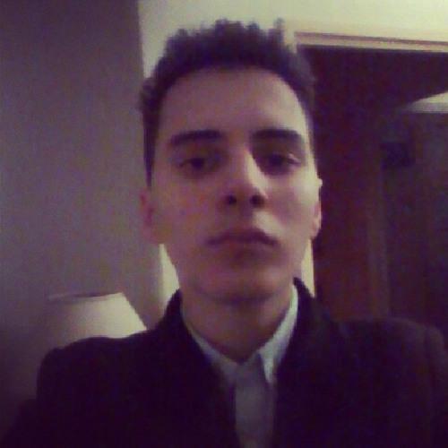 Valentin Plls's avatar