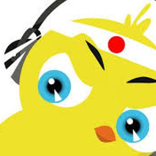 Küken's avatar