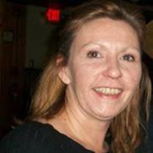 Margaret Smith Henegar's avatar