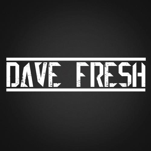 Dave Fresh's avatar