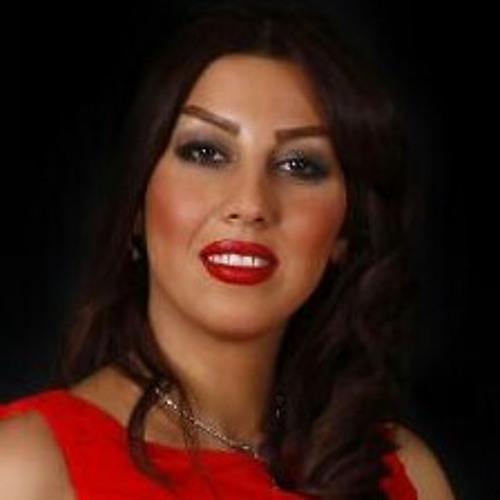shaqayeq9's avatar