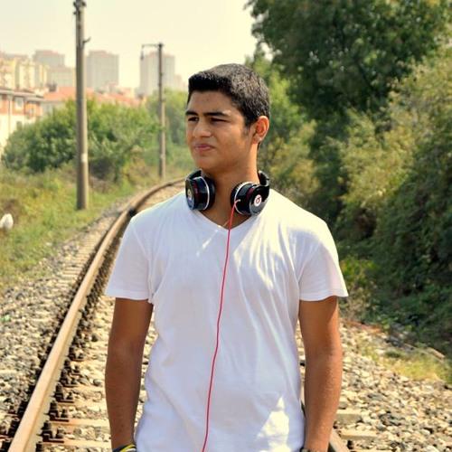 DJ ANIL KAAN KURT5's avatar