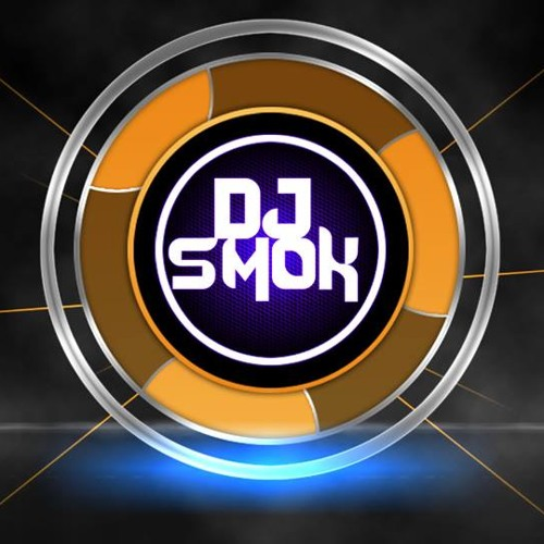 Dj Smok [S-mix]'s avatar