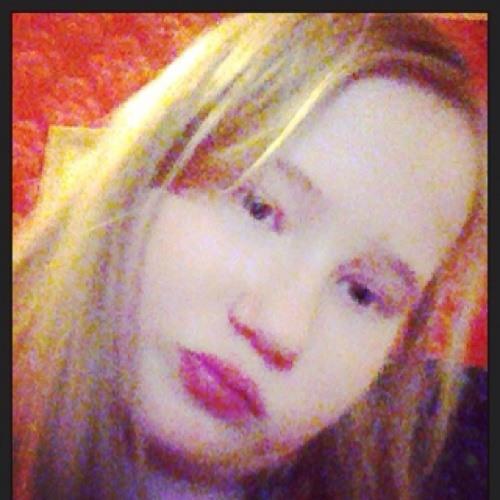 Lina Timander's avatar