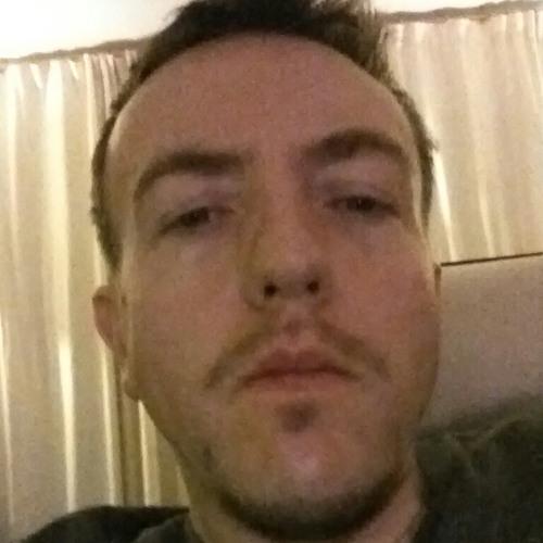 spikeyselecta's avatar