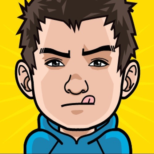 BeatBoxHalil_'zZ!'s avatar