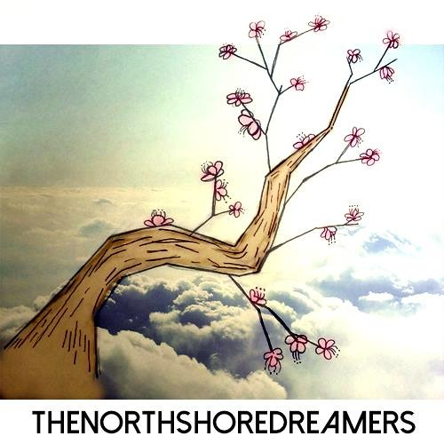 TheNorthShoreDreamers's avatar