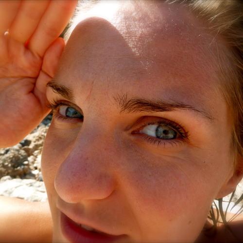 Judit Acs's avatar