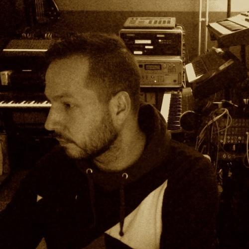 Tim Gaal (aDepth audio)'s avatar