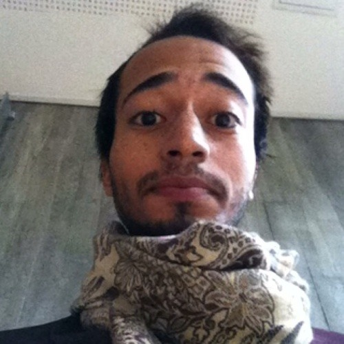 Sakasound's avatar