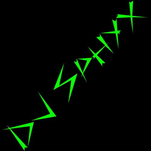 Sphyx's avatar