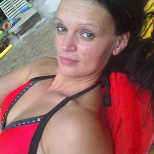 Tante Gisela's avatar