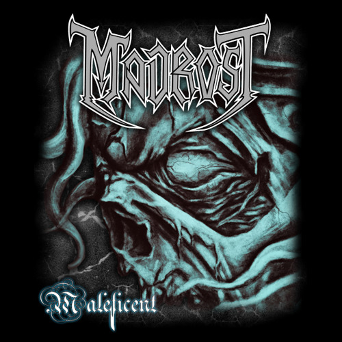 Madrost (Official)'s avatar