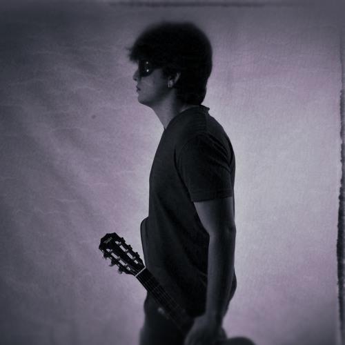 l.azoubel's avatar