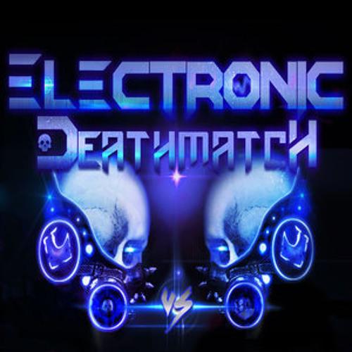 Electronic Deathmatch's avatar