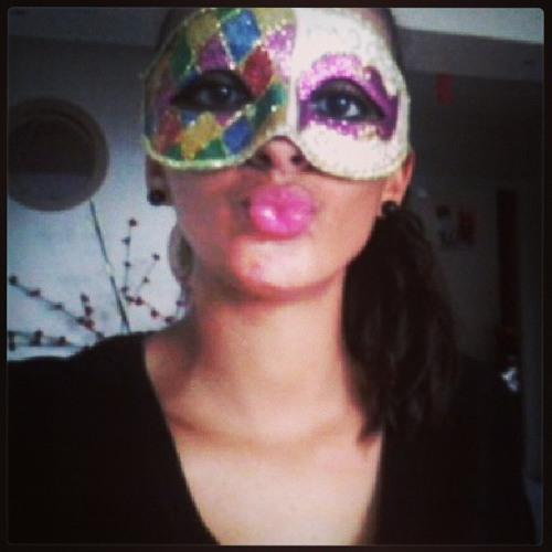 Inès Boussaleh's avatar