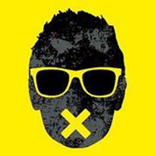 KASPERMCLLANOS's avatar