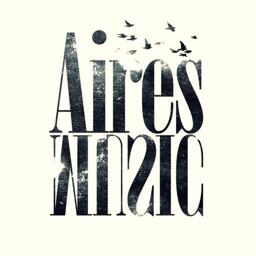 Aires Music's avatar