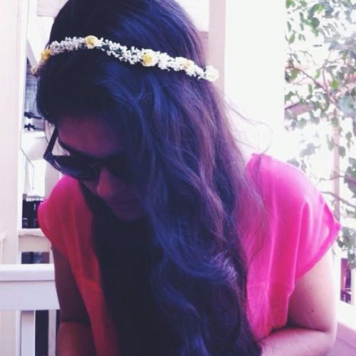 bella_dourado's avatar