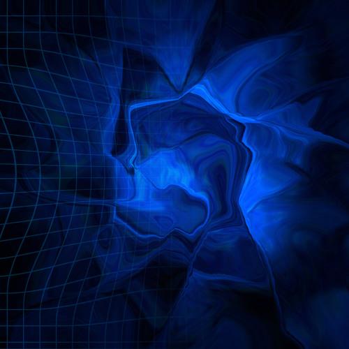 Bluewire_R3's avatar