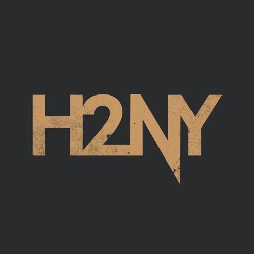 H2NY's avatar