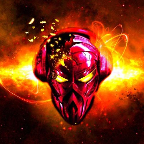 user257893414's avatar