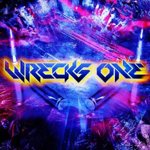 Wrecks One's avatar