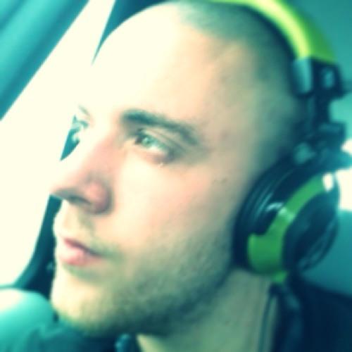 Kellson91's avatar