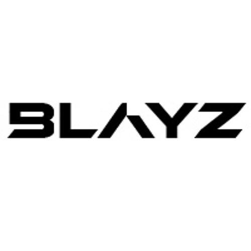 Blayz's avatar