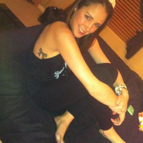 cerezomariana's avatar