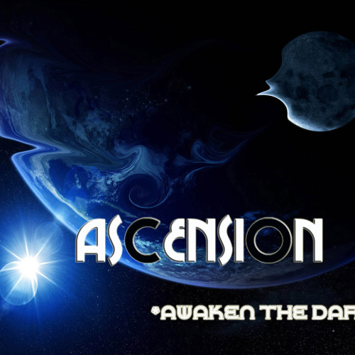 ^Ascension^'s avatar