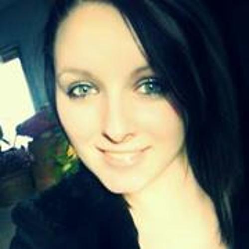 Shelby Barfield's avatar