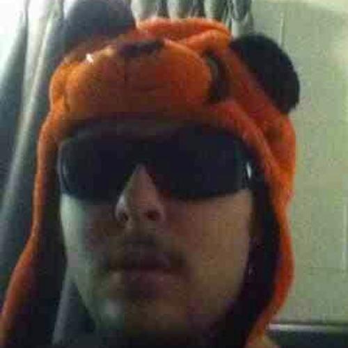 kirk1417's avatar