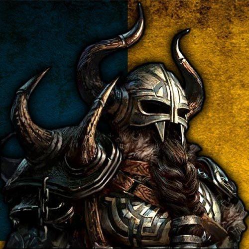 Devilslayer2001's avatar