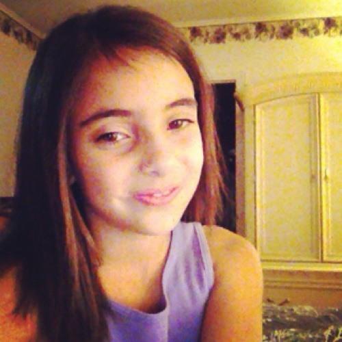 MariA BeChLiVaNiS❄️!'s avatar