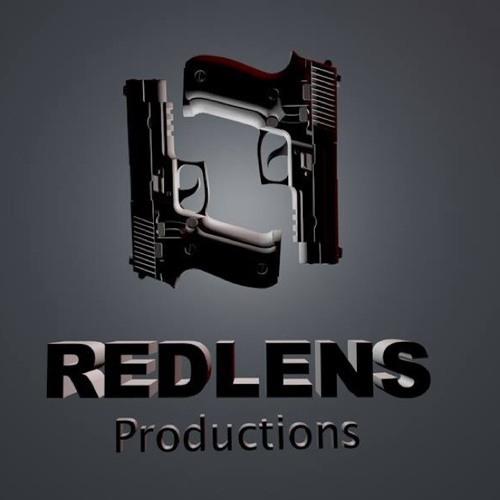 Red Lens's avatar