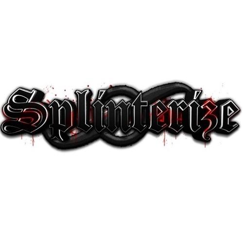 Splinterize's avatar
