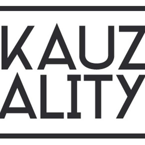 Kauzality's avatar