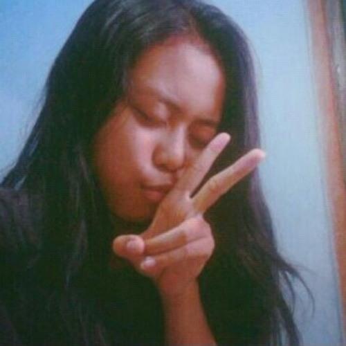 diana_nome's avatar