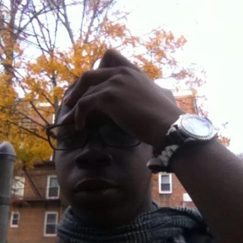 DJ.BIG C's avatar