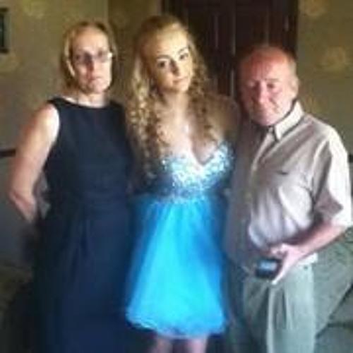 Rhiannon Jodie Meechan's avatar
